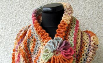 Fashion Autumn Colors