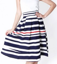 Midi Skirts for Women