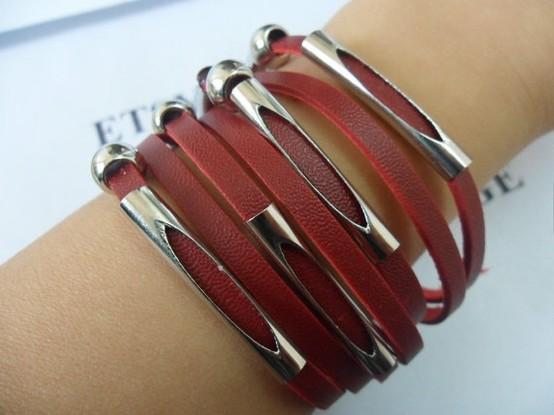 Fashion Bracelets for Women