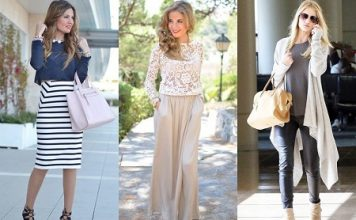 Fashion Clothes for Women