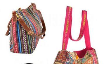Fashionable Handbags for Women