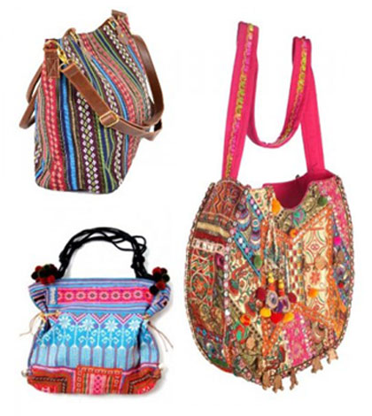 Fashionable Handbags for Women