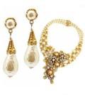 Popular Jewelry Styles