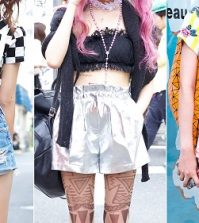Dos and Don'ts of Wearing Crop Tops