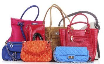 Handbags Fashion Tips