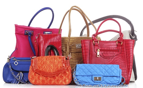 Handbags Fashion Tips