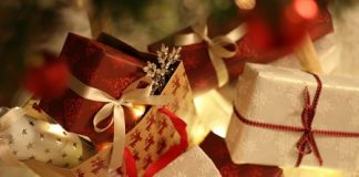 Choosing Fashionable Christmas Gifts for Your Loved Ones