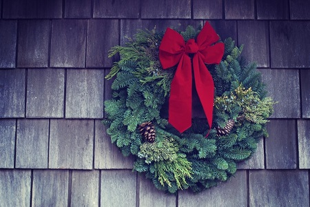 Incredible Wreaths