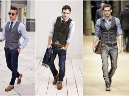 Best Men's Party Wear for Any Occasion