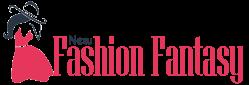 New Fashion Fantasy