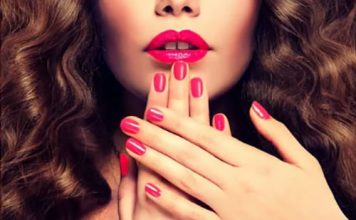 Best Tips for Perfect Nails