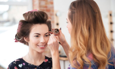 Makeup and Beauty Tips for Teenagers