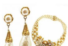Hot and Popular Jewelry Styles