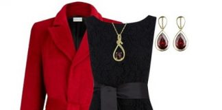 Fashion Accessories for Women to Try This Christmas