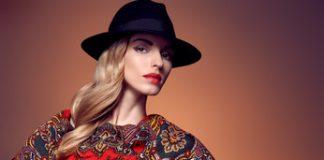 The Spreading Popularity of Fashion ShawlsThe Spreading Popularity of Fashion Shawls
