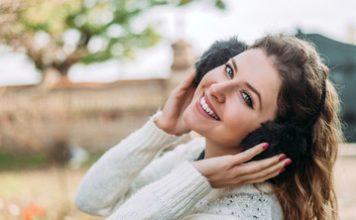 Why Should You Have Fashion Earmuffs
